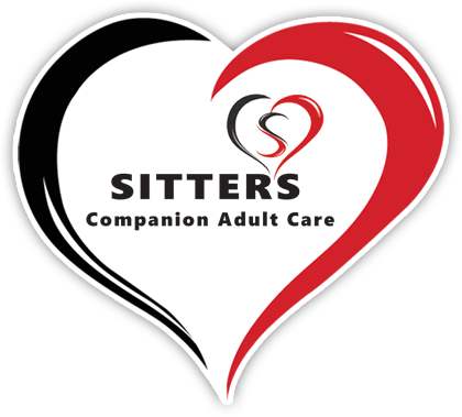 Sitters Companion Adult Care Group, Inc. - Providing Companion Adult Care and Adult Day Care Services to Seniors in Hampton Roads, VA